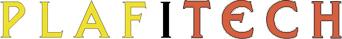 logo plafitech