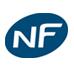Normes NF