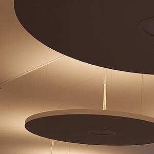 Plafonds Plafitech